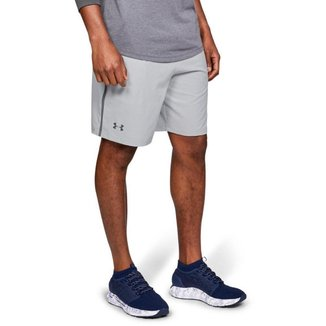 Shorts Under Armour Qualifier Wg Perf Masculino