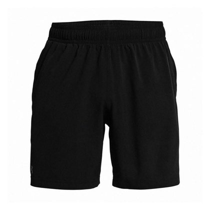 Shorts Under Armour Woven 7IN Masculino