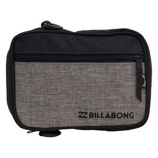 Shoulder Bag Billabong Unity Bag