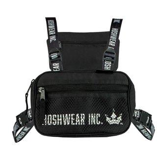 Shoulder Bag Chest Hoshwear