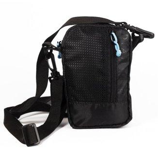 Shoulder Bag Diamond Trotter Masculina