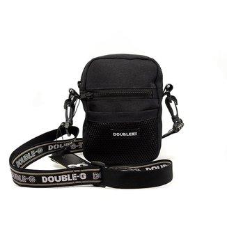 Shoulder Bag Double-G