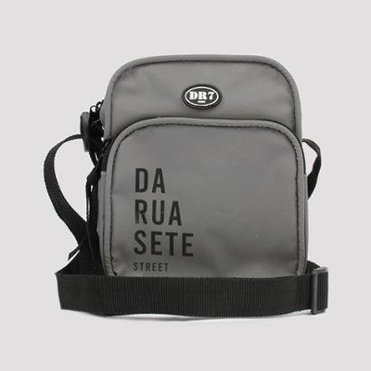 Shoulder Bag DR7 Street