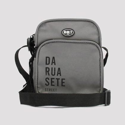 Shoulder Bag DR7 Street