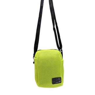 Shoulder Bag Drylex Zup