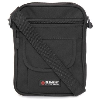 Shoulder Bag Element Road Trip
