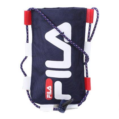 Shoulder Bag Fila Pouch