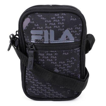 Shoulder Bag Fila Urban