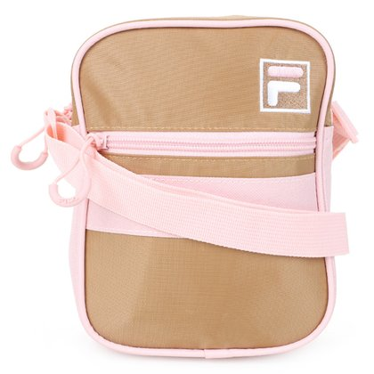 Shoulder Bag Fila Vintage