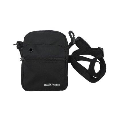 Shoulder Bag Freesurf Back Wash Masculina