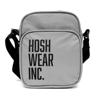 Shoulder Bag Hoshwear Refletiva