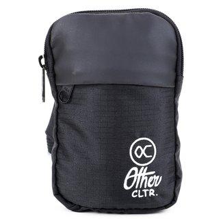 Shoulder Bag Other Culture