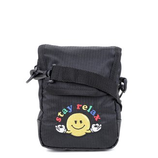 Shoulder Bag Other Culture Stay Relax