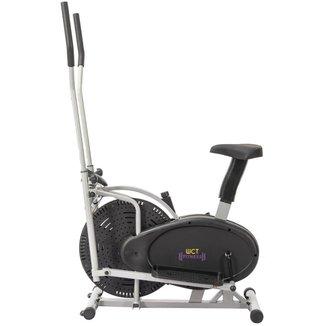Simulador de Caminhada WCT Fitness 44802