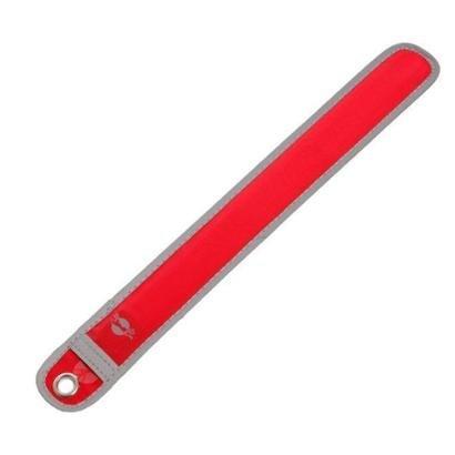 Sinalizador Signal Vermelho – Guepardo