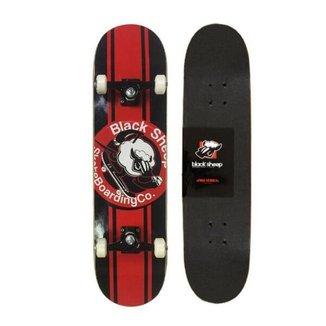 """Skate Black Sheep 31.5"""" X 7.87"""""""