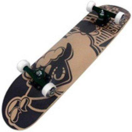 "Skate Black Sheep Ollie 31.5"" X 7.87"""