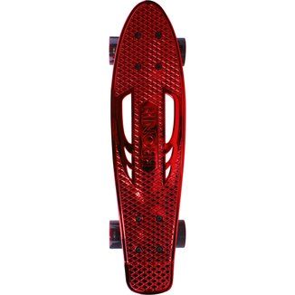 Skate Cruiser Kronik 56.0 x 15.0