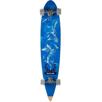Skate Longboard Radical Fenix
