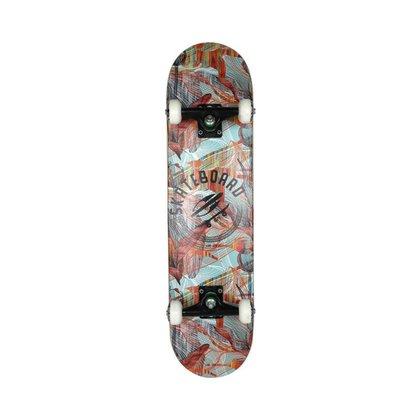 Skatenike air max 2014 damen boots for women 2017 Unissex