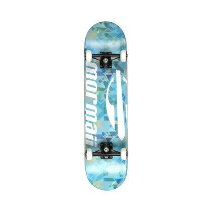 Skateboard pro Mormaii urban
