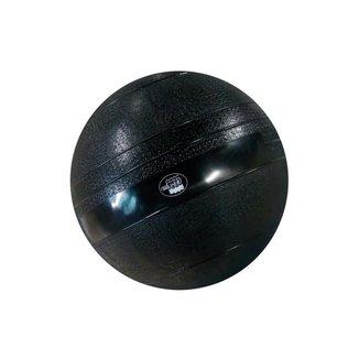 Slam Ball 06 KG - Slade Fitness