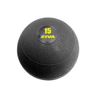 Slam Ball 2.5 15kg  Ziva
