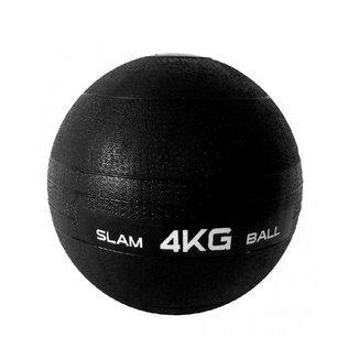 SLAM BALL 4KG  LIVEUP SPORTS