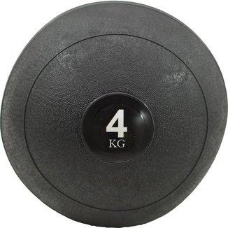 Slam Ball Ahead Sports 4kg