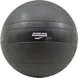 Slam Ball Ahead Sports 7kg