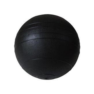 Slam Ball Ahead Sports AS1241 1kg