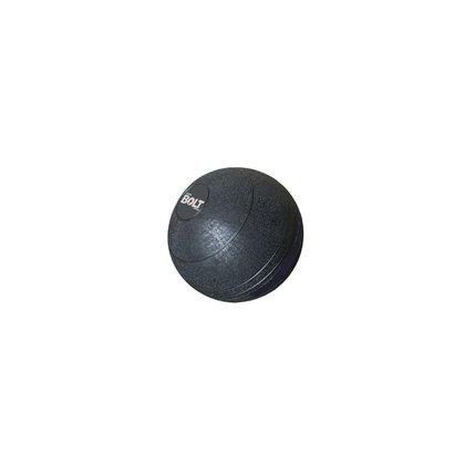 Slam Ball Lightning Bolt - 50Kg
