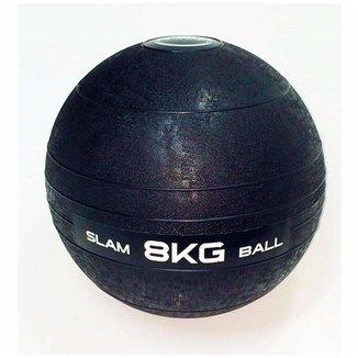 Slam Ball Ls3004 - Liveup