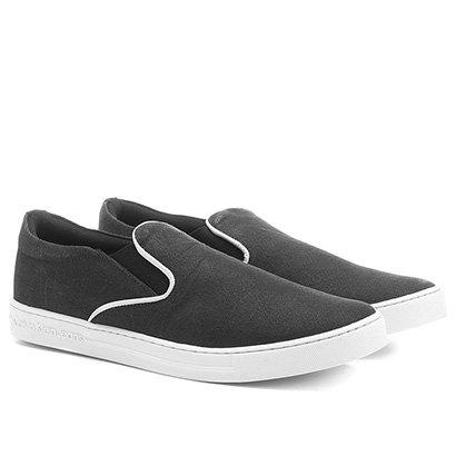 50005cff071db Slip On Calvin Klein - Compre Agora   Netshoes