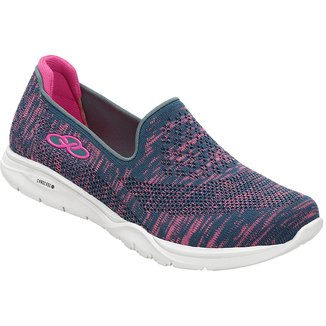 Slip On Olympikus Feeling 560 Feminino
