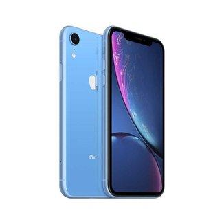 Smartphone Apple Iphone XR 128Gb Azul