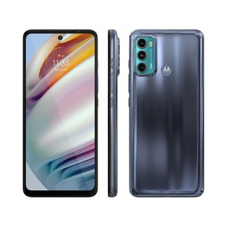 Smartphone Motorola Moto G60 128GB 4G
