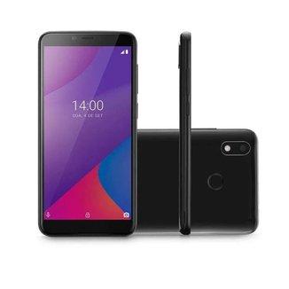 Smartphone Multilaser G Max 4G de Memória Ram 32GB Tela 6.0