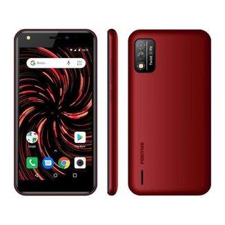 Smartphone Positivo Twist 4 Fit 32GB  4G