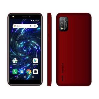 Smartphone Positivo Twist 4 Pro 64GB   4G