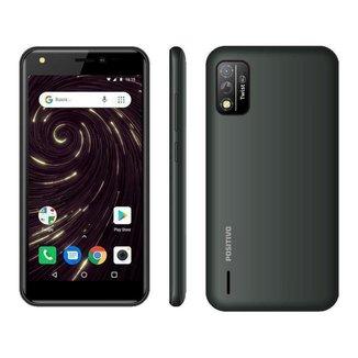 Smartphone Positivo Twist S509 32GB   4G
