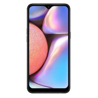 Smartphone Samsung Galaxy A10s Absurdo 32GB 2GB RAM
