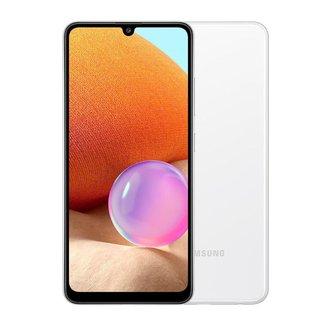"""Smartphone Samsung Galaxy A32 + 128GB + 4GB RAM Tela de 6.4"""""""