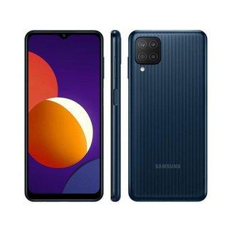 Smartphone Samsung Galaxy M12 64GB   4G