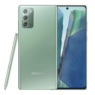 Smartphone Samsung Galaxy Note 20 Mystic gray 256GB