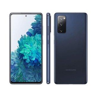 Smartphone Samsung Galaxy S20 FE 128GB Cloud Mint