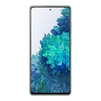 Smartphone Samsung Galaxy S20 FE - 128GB Cloud red