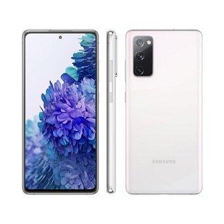 Smartphone Samsung Galaxy S20 FE 128GB Cloud