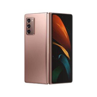 Smartphone Samsung Galaxy Z Fold 2 256GB