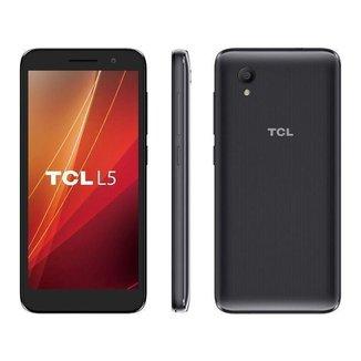 Smartphone TCL L5 16GB 4G QuadCore